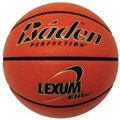 Baden® Lexum® Elite Basketball - Official