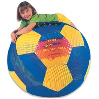"36"" Fun Gripper Ball"