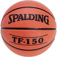 Spalding® TF150 Basketball - Junior