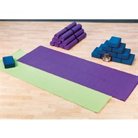 Deluxe Yoga Class Pack