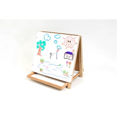 Crestline- Table-Top Easel