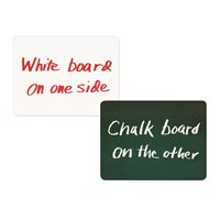 "Double Sided Lapboards - Pk of 10 - 9""x12"""
