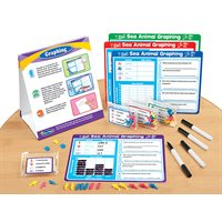 Data & Graphing Instant Learning Centre
