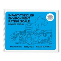 Infant Toddler Rating Scale