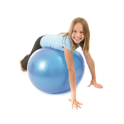 Exercise Ball - 26""