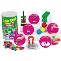 Can Do Magnets Kit