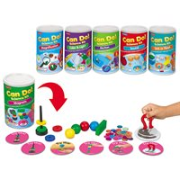 Can Do Science Discovery Kits Set
