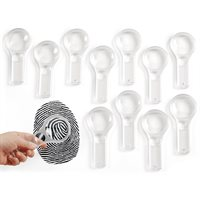 Best Buy Magnifiers - Set Of 12