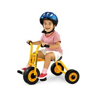 Easy-Ride First Trike (1-3 Years)