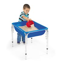 Economy Sand & Water Table