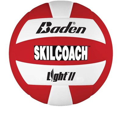 Baden Skilcoach Trainer Vxt1 - Official Size