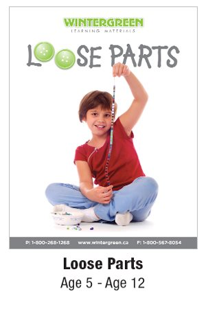 2019 Loose Parts Flyer-Cover_f