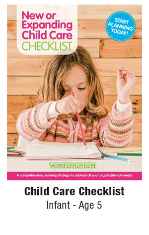 2019-Child-Care-Checklist-Cover_f