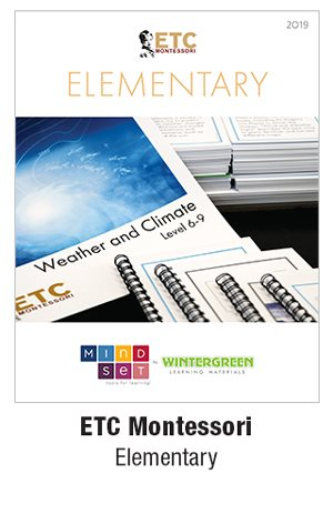 2019-Montessori-Elementary-Virtual-Cover_f