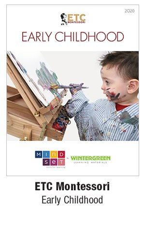 2020-Early-Childhood-Flipbook Cover_f