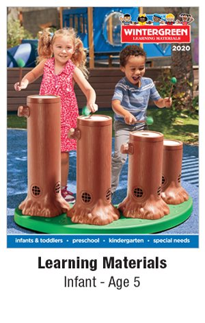2020-Learning-Materials-Cover_f