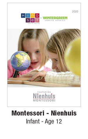 2020-Nienhuis-Flipbook Cover_f