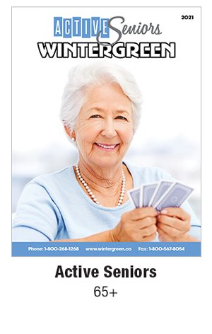 2021-Active-Seniors-Cover_f