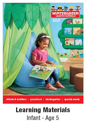 2021-Learning-Materials-Cover_f