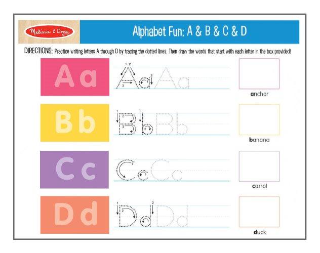 Alphabet-Fun-Thumbnail