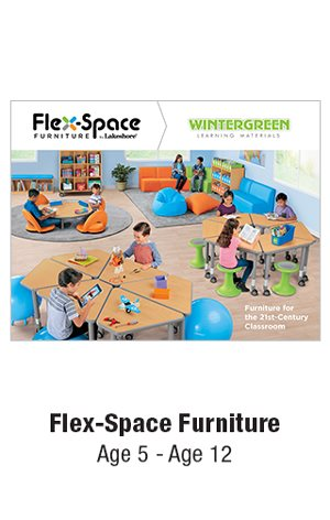 Flex-Space-Virtual-Cover_f