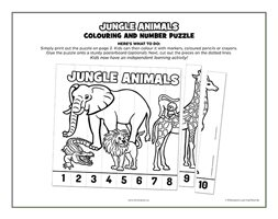 Jungle-Animals-Colouring-Puzzle-Page_f