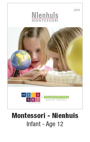 Montessori-Nienhuis-Virtual-Cover_f