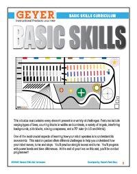 Robotics-Basic-Skills-Thumnail