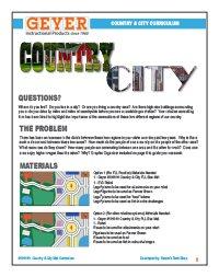 Robotics-Country-City-Thumnail