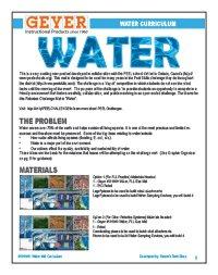 Robotics-Water-Thumnail